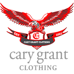 Cary Grant Clothing - Barrie, Ontario