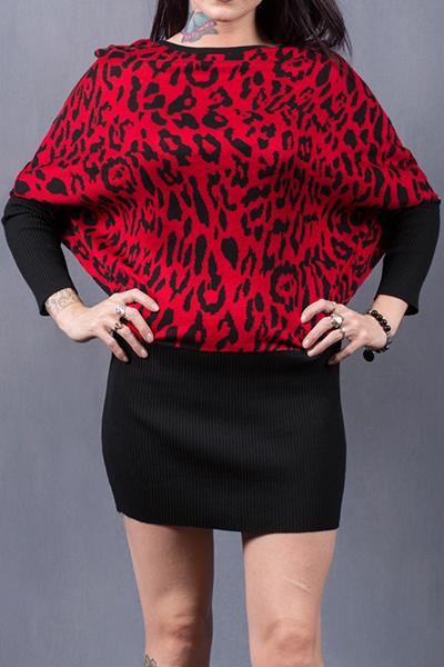 LK002bCary-Grant-Clothing-113