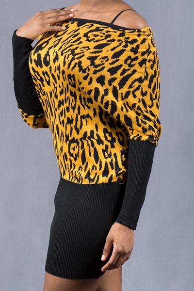 LK004bCary-Grant-Clothing-113