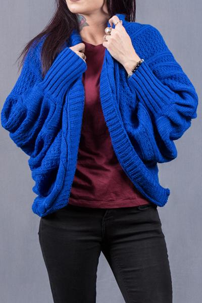 LK005aCary-Grant-Clothing-113