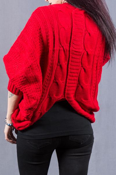 LK006cCary-Grant-Clothing-113