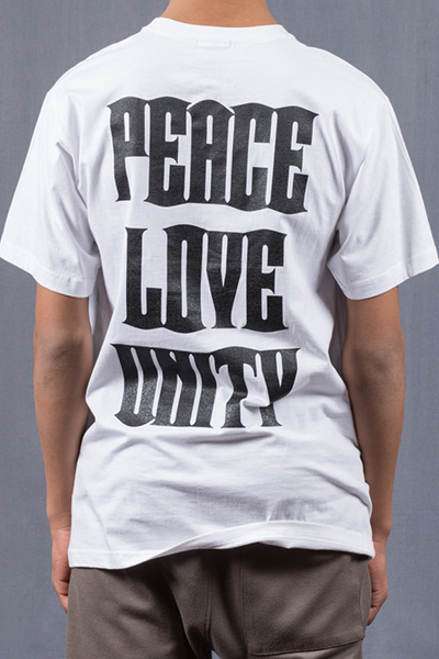 MT002bClothing-016