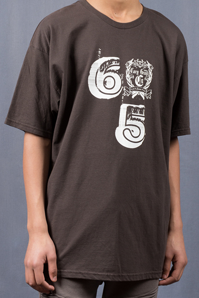 MT004aClothing-016