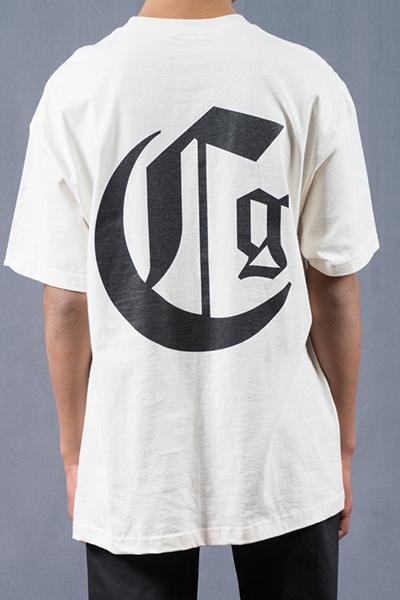 MT006bClothing-016