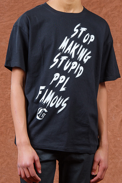 MT009aClothing-016
