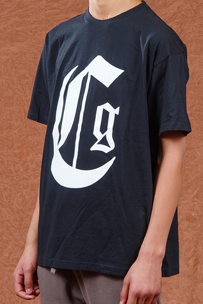 MT012aClothing-016