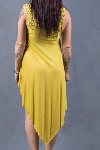 LD0052Cary Grant Clothing-082