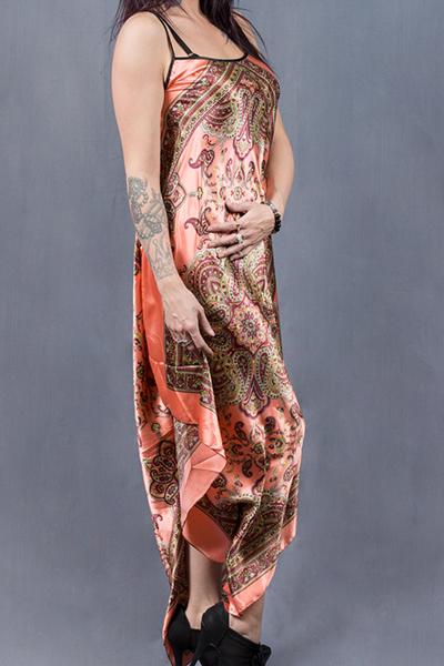 LD049a-Cary Grant Clothing-072
