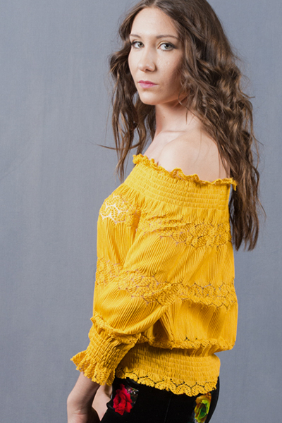 LK005bCary Grant Clothing-121